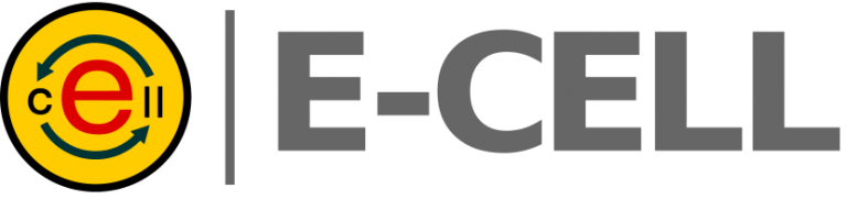 ecell-logo-with-title-768x181